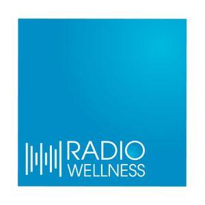Radiowellness uitzending 23-09-2012