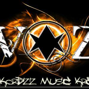 Voz es Dj Voz Latin House Mix