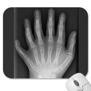 THE LEFT HAND MIX 06.07.2012