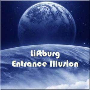 Liftburg - Entrance Illusion 017