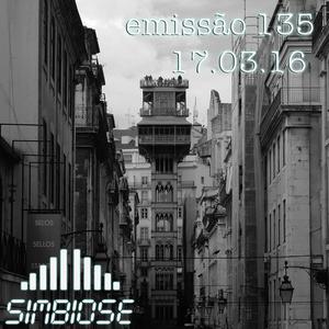 Simbiose#135