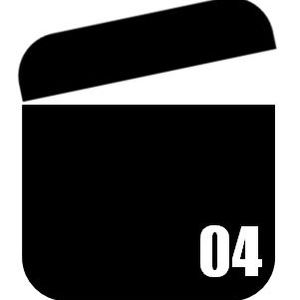 Music Box - Archive #04 - Sullivan DJ Set (2010)