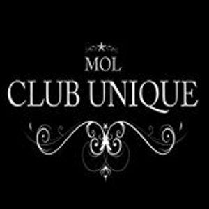 dj Chiq @ Club Unique 31-05-2014