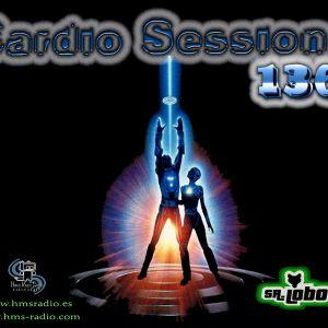 Cardio Session N136 mixby SrLobo