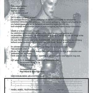 liaisons-dangereuses-part-28b-29-november-1988-radio-sis-antwerp-sven-van-hees-paul-ward-steve-murph