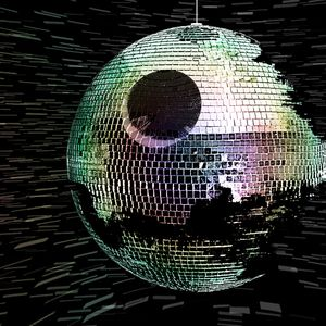 refo podcast may 2011 - modern disco conundrums