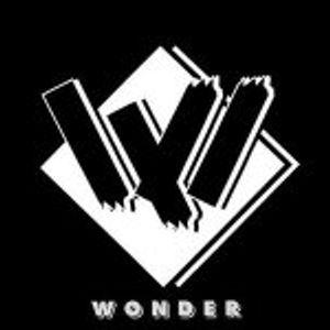 Wonder Lleida Mega Rave IV 1997 cara A