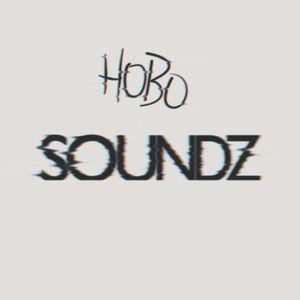 Hobo - Hobo Soundz (El Boo Beach Club Barcelona, Spain 17.06.2012) - 24.01.2013