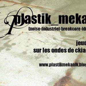plastik-mekanik (7-04-2016)