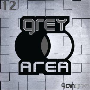 Grey Area #12