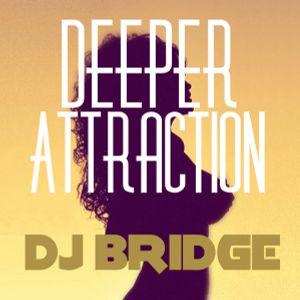 Deeper Attraction