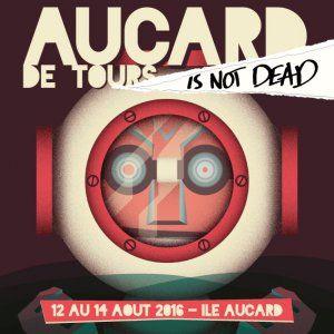 Itw LVOE Aucard Is Not Dead