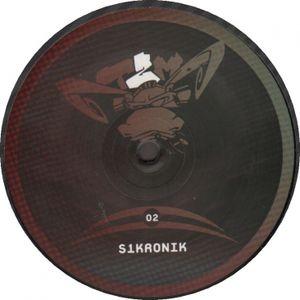 S1KRONIK mix set 2012!!!