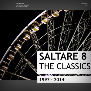 Saltare Sessions 8 - The Classics