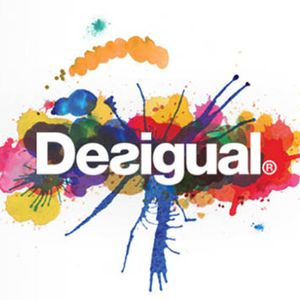 Are@Desigual_briefing