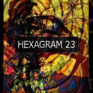 Hexagram 23 - ep0†† ~ Dir† Covers Dir† (Eulogy ov Skruit Juduit)