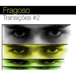 Transições #2