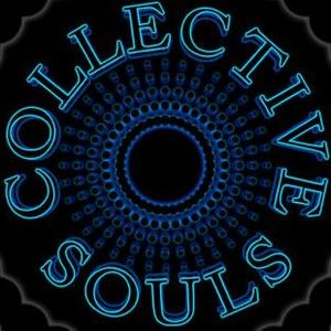 Barrie Jay Collective Souls Show on Boogie Bunker Radio broadcast 4 July 2017