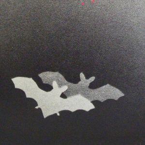 Dwalmacat 537 - Halloween special