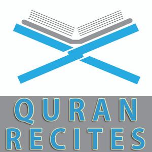 Maulana Tariq Jameel Sahab 18 june news one 1 Lecture
