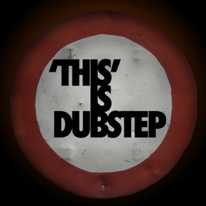 Deckster's Due Faccia Dubstep Mix