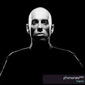 PhonanzaFM Sep 10th 2010 Harre (Promo)