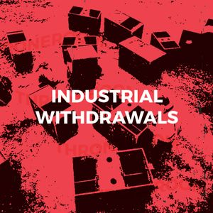 Industrial Withdrawals | 21st Feb 2017