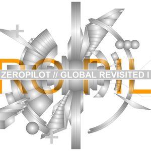 Global Revisited I (2003)