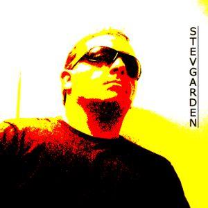 StevGarden NOVEMBRE Pt.02-2011 (MST) - ITALIA