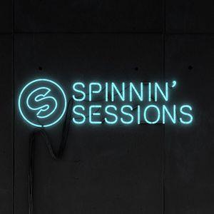 Spinnin Records - Spinnin Sessions 190 (29 December 2016) Best Of Spinnin Sessions