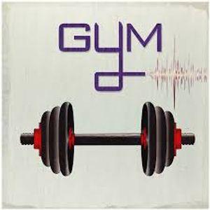 Gym Chill