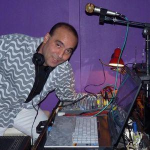 The Magic Room Part .31 . Jazz Mix By DJ Vladi Michev M.G.
