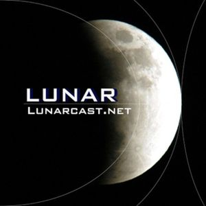 Lunar: March Mini Mix 2013