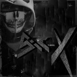 Sir-X Hard/french core mix 2015