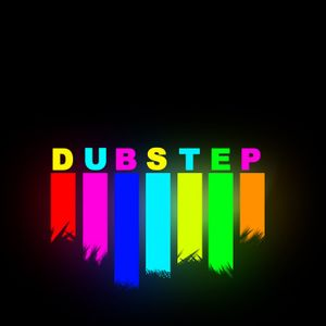 My Dubstep Journey
