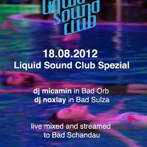 micha_darius_alias micamin_at_liquidsoundclub