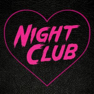 PARADISE SPARTA NIGHT CLUB - 18.11.2016