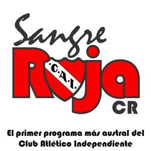 125º Programa Sangre Roja CR