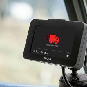 Product Focus – EROAD In-Vehicle Hardware