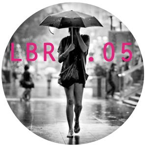 LBR.05 - welcome to 2012