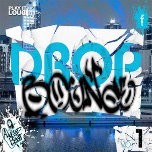 Drop Bounce Vol 1