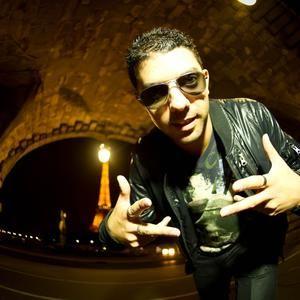 One Night In Ibiza Lucas Reyes Ibiza