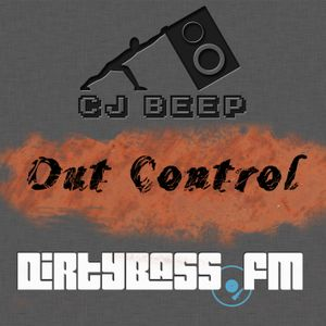 Cj BEEP -  Out Control