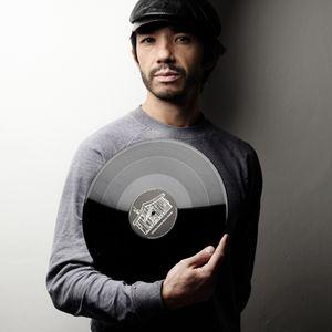 Nick V - BRAIN exclusive mix