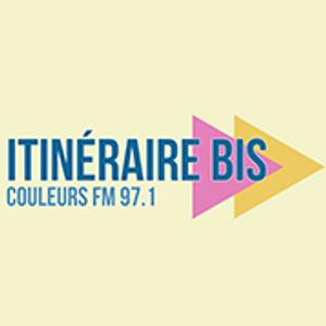 Itinéraire Bis - Jeudi 17 juin 2021