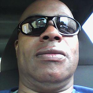 Alexander O'Neal NS7II Mash Up !!!