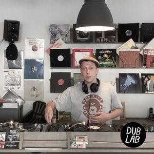 dublab Session w/ Wadada Records (July 2017)