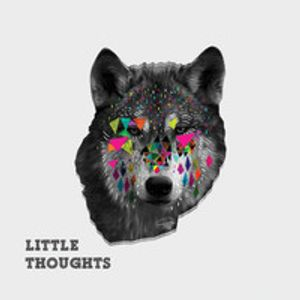 Sun Is Shining Guest Mix - Little Thoughts