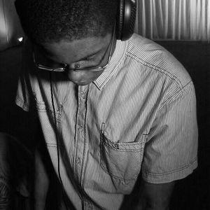 Retro Jay Cadence Black Mix