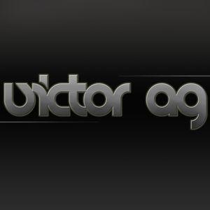 Victor AG - Drums & Hardgrooves